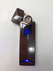 Электронная зажигалка Ш2372