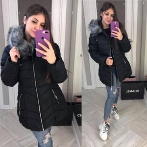 Куртка Ш2891