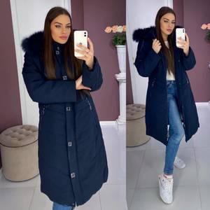 Куртка Ш4065