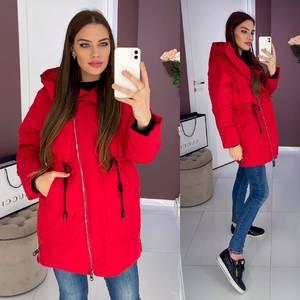 Куртка Ш6901