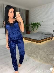 Пижама Ш8617