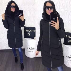 Куртка Ш4337