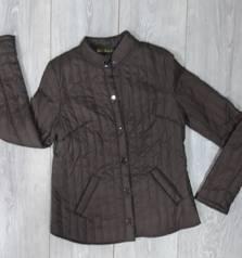 Куртка Ю7266