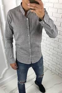 Рубашка Ю9493