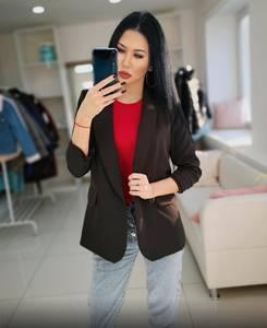 Пиджак Я0210