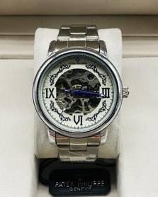 Часы Ю3249