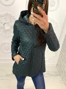Куртка Я1338