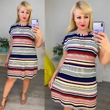 Платье Ч1615