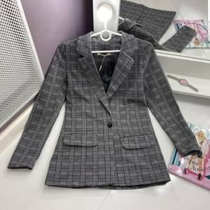 Пиджак Я1843