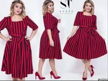 Платье Я3479
