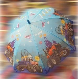 Зонт А02183