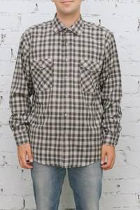 Рубашка Ш2857