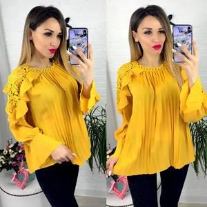 Блуза Ю6397
