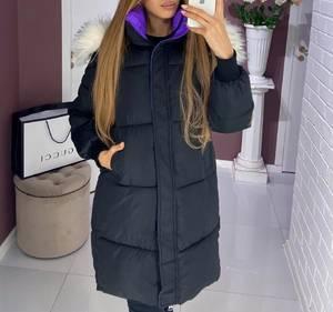 Куртка Ю0924