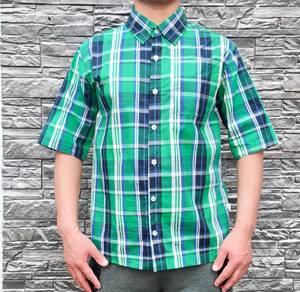 Рубашка Ч1907