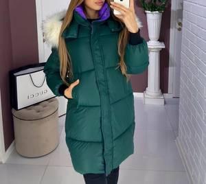 Куртка Ю0925