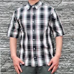 Рубашка Ч1908