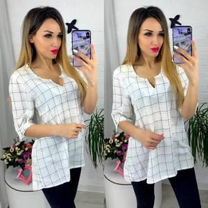 Блуза Ю6399