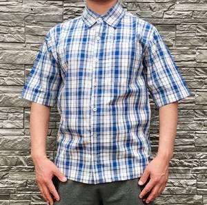 Рубашка Ч1909
