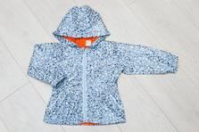 Куртка Ц6090