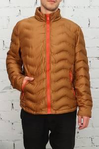 Куртка Ш2865