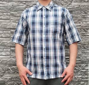 Рубашка Ч1910