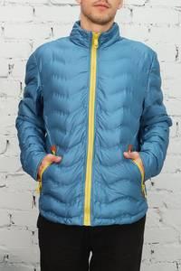 Куртка Ш2866