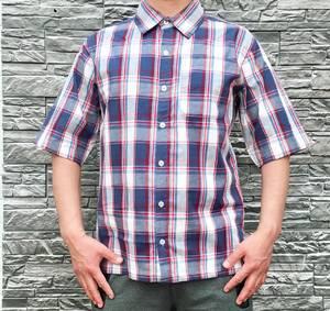 Рубашка Ч1911