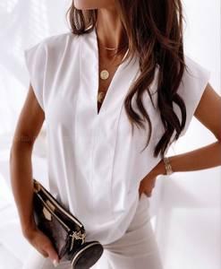 Блуза летняя А53618