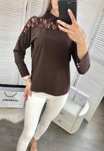 Блуза Ч3729