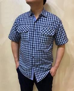 Рубашка Ю6619
