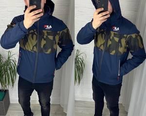 Куртка Ю6642