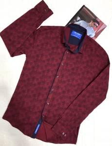 Рубашка Ю6666