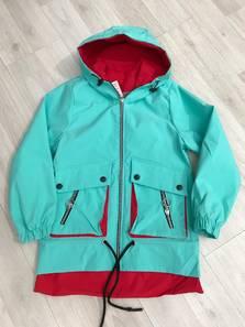 Куртка Ц6039