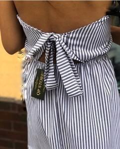 Платье короткое нарядное Ц6292