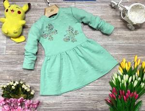 Платье Ш0353