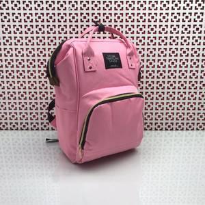 Рюкзак Я2648