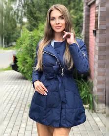 Куртка Ч7162