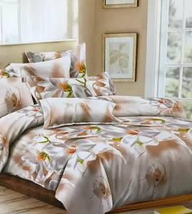 Комплект постельного белья Я9425