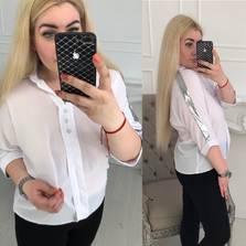 Блуза Ц2955