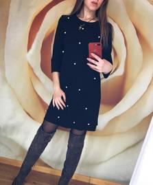 Платье Ч8206