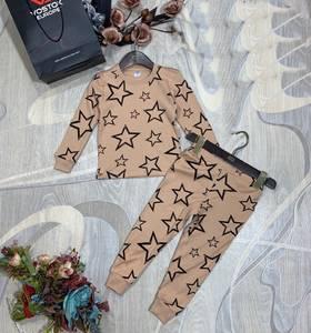 Пижама Ш0573