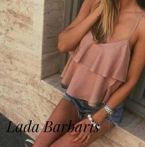 Блуза летняя Ш2763