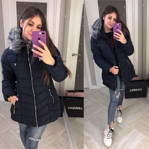 Куртка Ш2892