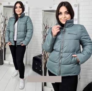 Куртка А59232