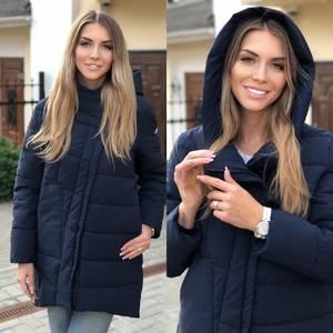 Куртка Ш5489