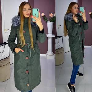 Куртка Ш8163