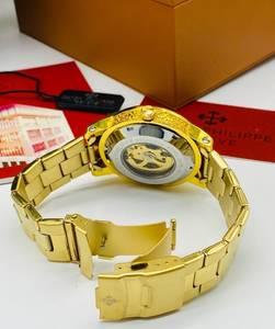 Часы Ю3247