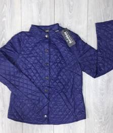 Куртка Ю7267