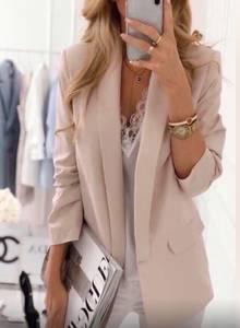 Пиджак Я0211